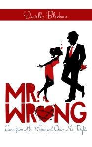 Mr Wrong cover 1600x2560