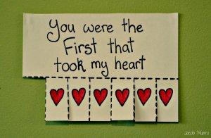 first_love__by_shutter_shooter-d4zjr9w