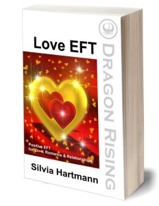 LOVE-EFT-by-Silvia-Hartmann