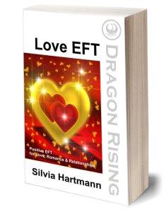 LOVE-EFT-by-Silvia-Hartmann