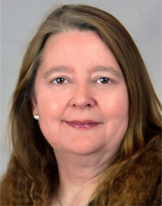 Silvia Hartmann