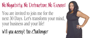 Mental Cleanse Page Accept the Challenge Banner Rectangle2